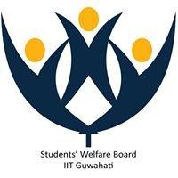 Students' Welfare Board, IIT Guwahati