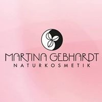 Martina Gebhardt Naturkosmetik Polska