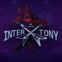 InterTony Festiwal