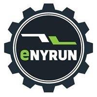 Enyrun Group