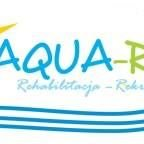 Aqua-Rehab Rekreacja_Rehabilitacja_Masaż