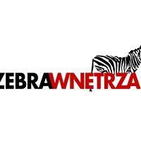 Zebra Wnętrza