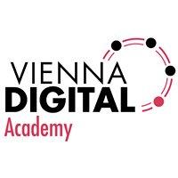 VIENNA DIGITAL ACADEMY