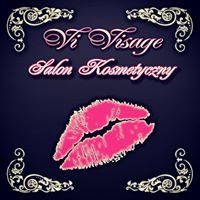 Centrum Szkoleniowo Kosmetyczne Vi Visage