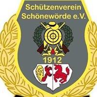 Schützenverein Schönewörde von 1912 e.V.