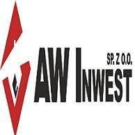 Aw Inwest kraków