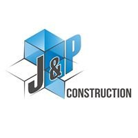 J&P Construction