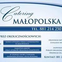 Catering Małopolska