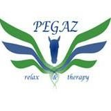 Pegaz relax & therapy