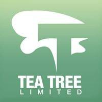 Tea Tree Ltd