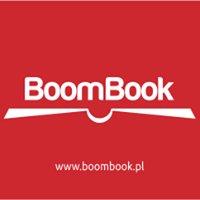 BoomBook.pl
