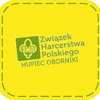 Hufiec ZHP Oborniki im. Jana Miękusa