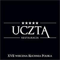 UCZTA Restauracja