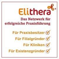 Elithera Das Franchisesystem für erfolgreiche Physiotherapiepraxen