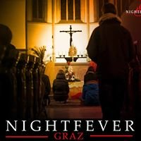 Nightfever Graz