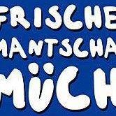 Mantscha Müch