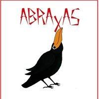 Buchhandlung Abraxas