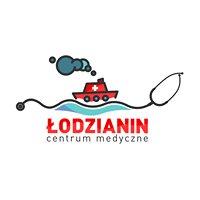 Centrum Medyczne Łodzianin