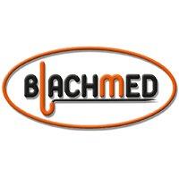 Usuwanie wgnieceń Blachmed