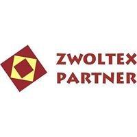 Zwoltex - Partner