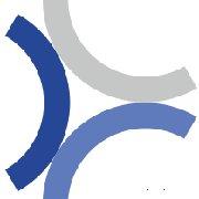 NOVUM - Dwujęzyczna Niepubliczna Szkoła Podstawowa i Przedszkole - Wołomin