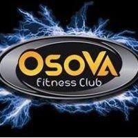 OsoVa Fitness Club
