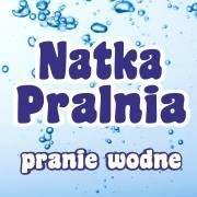 Pralnia Wodna Natka Mrągowo