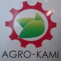 AGRO - KAMI