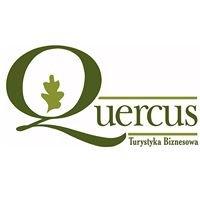 Quercus Turystyka Biznesowa