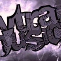 Cytra Music Płock- sklep muzyczny