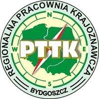 Regionalna Pracownia Krajoznawcza PTTK w Bydgoszczy