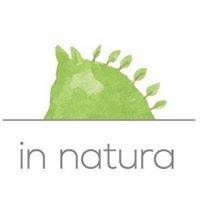 """Fundacja """"In Natura"""""""