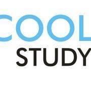 Cool Study