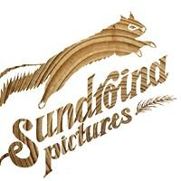 Sundroina Pictures