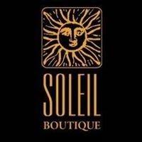 Soleil Boutique H