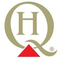 Quality House Zarządzanie Nieruchomościami