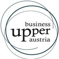 Business Upper Austria - OÖ Wirtschaftsagentur GmbH