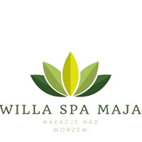 "Willa SPA ""Maja"""