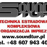 Sound Tur