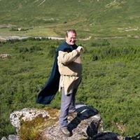 Eaglefjord Travel