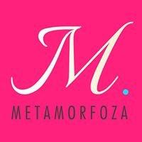 Metamorfoza Salon Urody