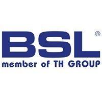 BSL Parts