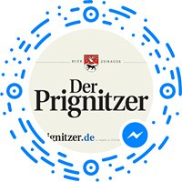Der Prignitzer - Ganz oben in Brandenburg, Nachrichten & mehr