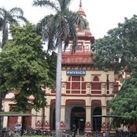 Department of Physics, BHU