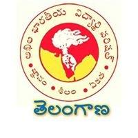 ABVP Telangana