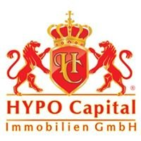 HYPO Capital Immobilien GmbH