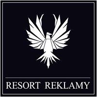 Resort Reklamy