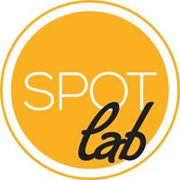 Spotlab