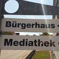 Bürgerhaus Denkingen