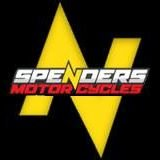 Spenders Motorcycles